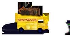 francois-vincent-camion-rentre-sifar