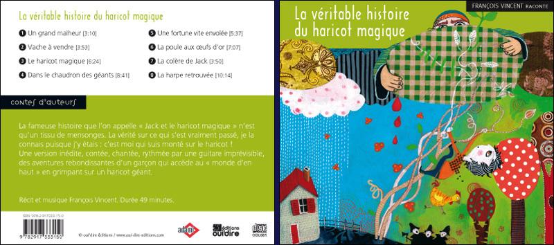 francois-vincent-conteur-musicien-CD-la-veritable-histoire-du-haricot-magique