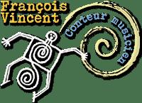 François Vincent Conteur Musicien